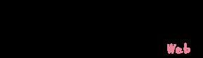 ハッピィステージ